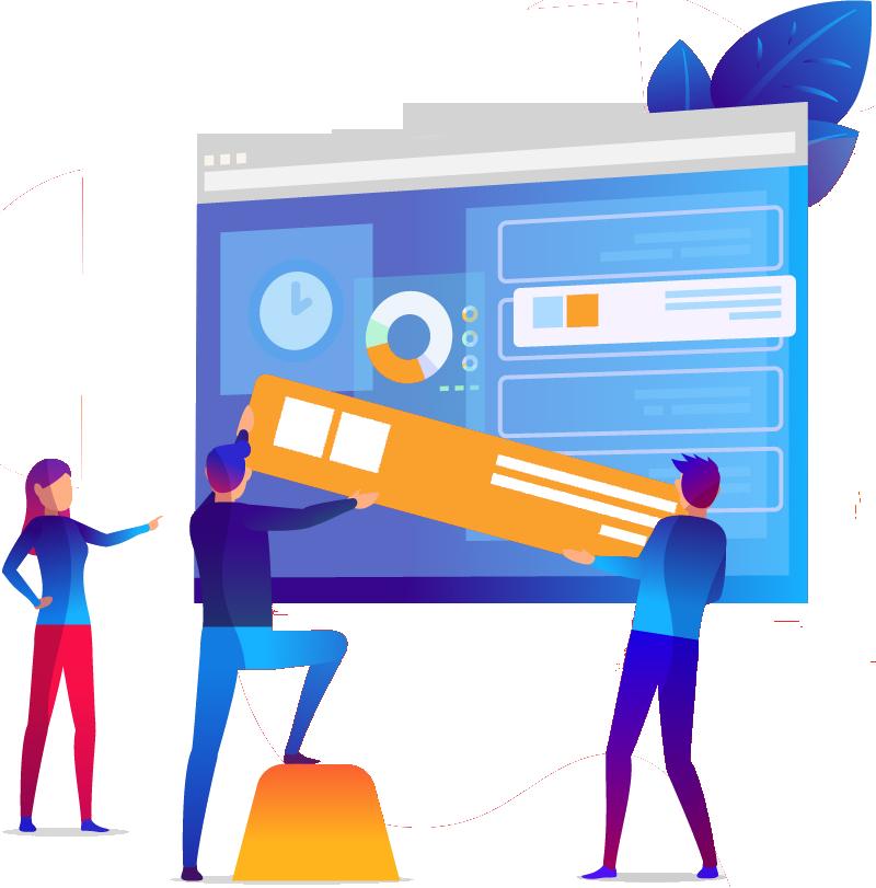 Webfruits professioneel webdesign